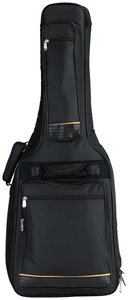 Bag Violão Rockbag RB 20608 B Plus Eco Line