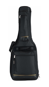 Bag Violão Rockbag RB 20609 B PLUS Folk Premium Line