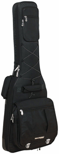 Bag Guitarra rockbag RB 20806 B Professional Line