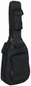 Bag Guitarra Rockbag RB 20516 B Student Line