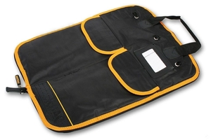 Bag Baquetas Rockbag RB 22595 B