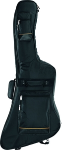 Bag Guitarra Rockbag RB 20620 B PLUS Premium Line