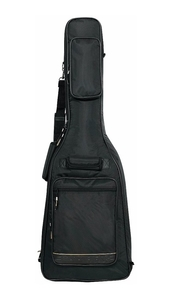Bag Baixo Rockbag RB 20505 B Delux Line