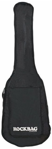 Bag Baixo Rockbag RB 20505 B Eco Line