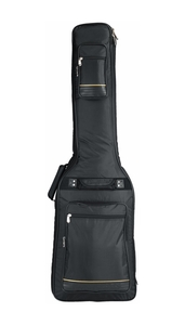 Bag Baixo Rockbag RB 20605 B Plus Premium Line