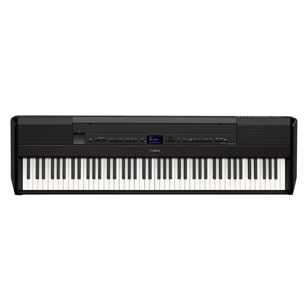 Piano Digital Yamaha P 515 B
