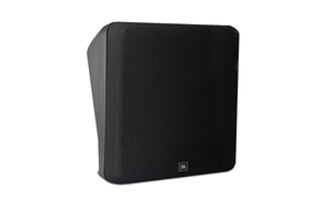 Sistema Surround Cinema JBL 8350 De Alta Potência