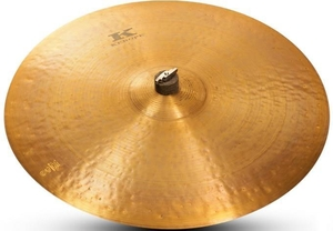 Prato Crash Ride Zildjian Kerope Series 20 KR20R