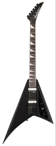 Guitarra Jackson Randy Rhoads 291 0126 - Js32t - 586 - Satin Black