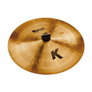 Prato Zildjian K Séries 14 K0881 - Mini China
