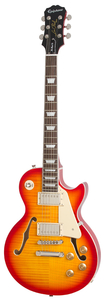 Guitarra Epiphone Les Paul ES PRO - Faded Cherry Burst