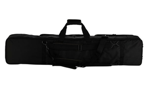 Bag Piano Casio SC 800P Privia CDP S100/CDP S350/PX 1000/PX 3000