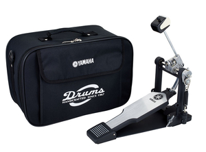 Pedal Bateria Simples Yamaha FP 9500 D Flying Dragon Direct Drive C/Bag