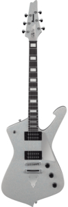 Guitarra Ibanez PS60 SSL/B Paul Stanley