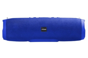 Caixa de Som Portátil Frahm  – Soundbox Two Azul 50w