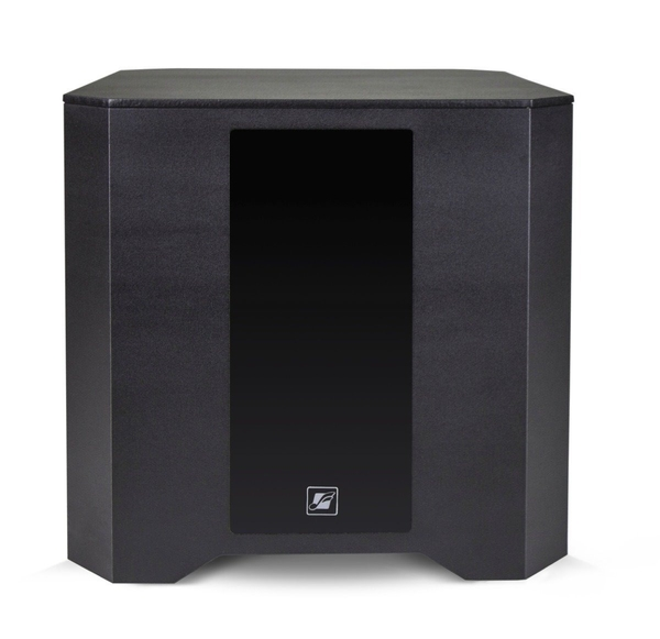 Subwoofer Ativo Frahm RD SW10 150Wrms