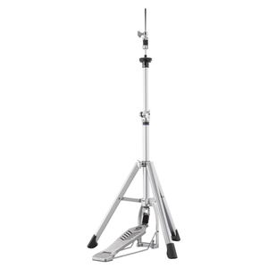Máquina Chimbal Yamaha HHS 3  Crosstown Advanced Lightweight Hi-hat Stand
