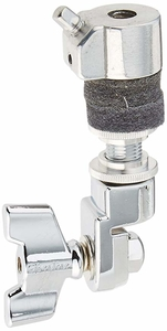 Presilha Chimbal Gibraltar Super SC 4420S Hi-Hats Clutch