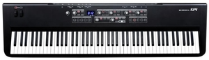 Piano Digital Kurzweil SP 1 88 Key Stage