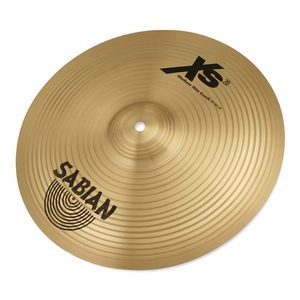 Prato Sabian XS 20 Medium Thin Crash 14 XS 1407 B
