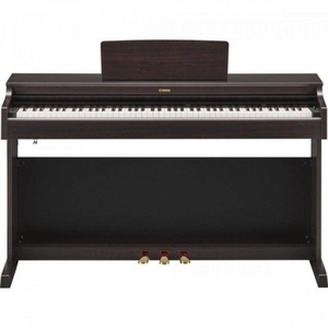 Piano Digital Yamaha YDP 164 Arius