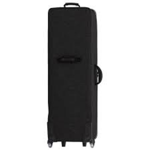 Bag Yamaha SC CP 73 Softbag 73 Key