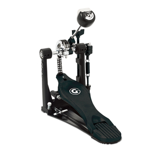 Pedal Bateria Simples Gibraltar 9811 sgd Single G Drive