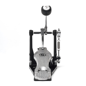 Pedal Bateria Simples Gibraltar Direct Drive 6711 dd