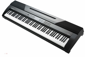 Piano Digital Kurzweil KA 70 Arranger Stage Piano 88 Teclas