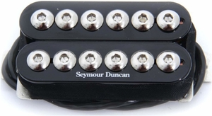 Captador Seymour Duncan SH 8 SGB Synyster Invader 11102-27-chr