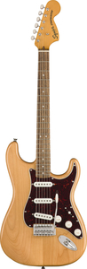 Guitarra Fender 037 4020-Squier Classic Vibe 70S Strato LR-521-Natural