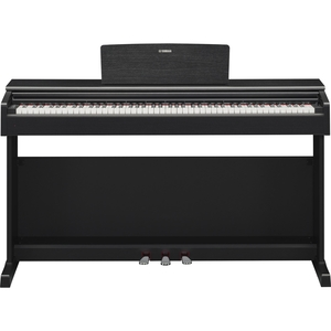 Piano Digital Arius Yamaha YDP 144 B