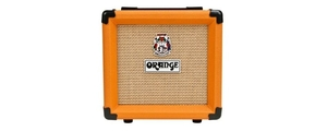 Caixa Guitarra Orange PPC 108 20W p/ Micro Terror