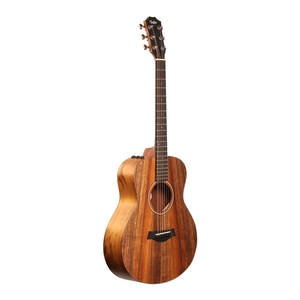 Violão Taylor GS Mini E Koa Expression System 2 C/Bag