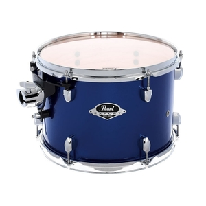 Tom Pearl Export 13x09 EXX1309 - #717 High Voltage Blue