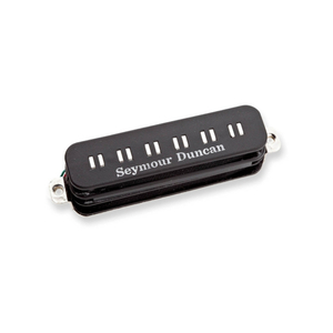 Captador Seymour Duncan PA STK 1 N Parallel Axis Stack 11102-76