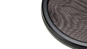 Pop Filter Samson PS 01