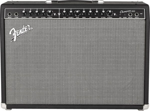 Amplificador Guitarra Fender Champion 100 233 0400 000
