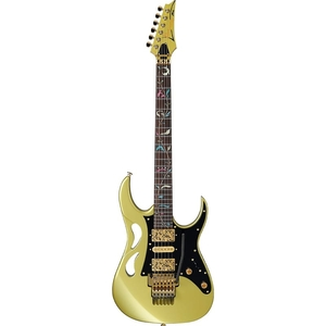 Guitarra Ibanez PIA 3761 SDG Steve Vai Signature Made in Japan C/Case