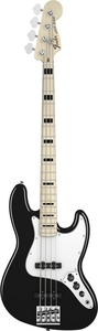 Contrabaixo Fender Geddy Lee Signature 025 7702 306