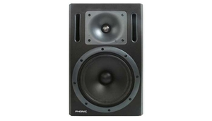 Monitor Studio Phonic P 8 A (PAR)