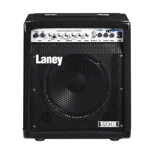 Cubo Baixo Laney RB 2