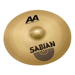 Prato Sabian AA Medium Crash 16  21608 B