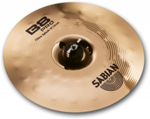 Prato Sabian B8 China Splash 10 1016