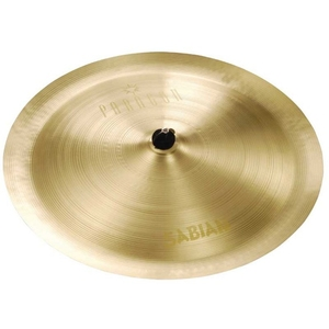 Prato Sabian Paragon China 20 NP 2016 N