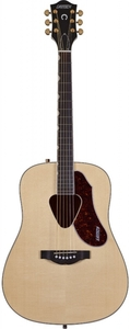 Violão Gretsch Rancher Acoustic Collection 271 4034 521 G 5034 CE