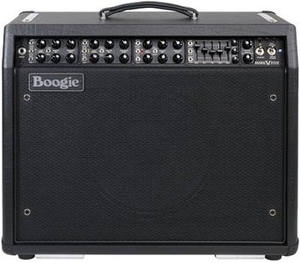 Cubo Guitarra Mesa Boogie Mark Five