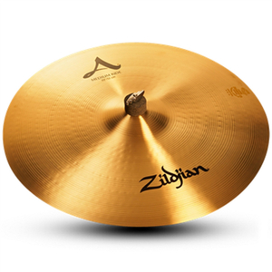 Prato Zildjian A Series 20 A 0034 Medium Ride