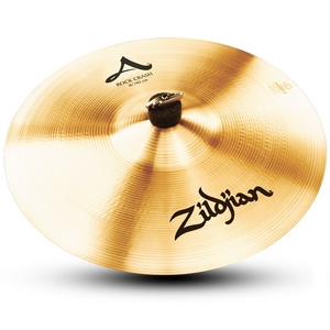Prato Zildjian A Series 16 A 0250 Rock Crash