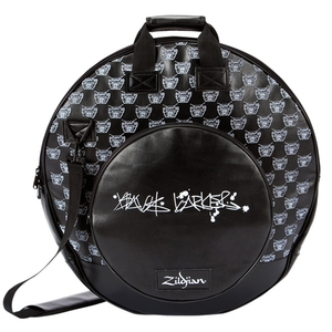 Bag Prato Zildjian Travis Barker Signature TRAVCB2